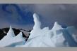 720cpx-iceberg-16.jpg