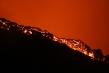 720px-lava.jpg