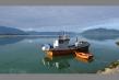 720cpx-boat.jpg