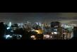 720cpx-pano-rio-night.jpg