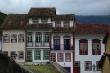 720px-houses.jpg