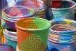 720px-baskets.jpg