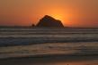 720px-sunset-rock.jpg
