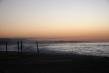 720px-tla-sunrise.jpg